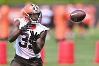 Cleveland Browns sign 5th round draft pick, S Richard LeCounte III