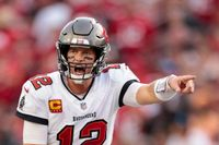 Buccaneers at Rams: Bold Predictions for Week 3