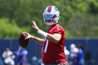 Buffalo Bills Links, 7/23: Are the Bills Super Bowl bound?