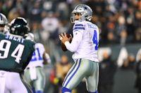 Cowboys vs Eagles: How Dallas matches up against Philadelphia