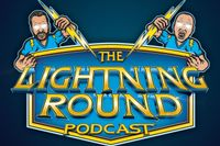 The Lightning Round Podcast#225: The Chargers secondary have been the unsung heroes