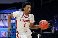 2021 draft profiles: Coach Spins' favorite 2nd round fits