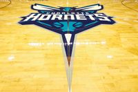 Hornets news and notes for a slow news time