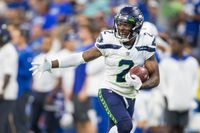 Three Seahawks fined for penalties committed in Titans game