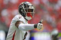 Giants vs. Falcons: 5 questions about the Atlanta Falcons