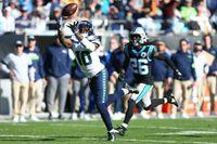 NFL reinstates former Seahawks WR Josh Gordon