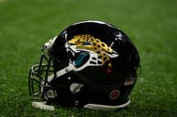 Jaguars reveal official 2021 schedule, Features 1 prime-time game