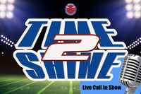 Time 2 Shine prediction show tonight 8 PM Eastern