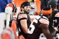 Sunday Dawg Chow: Browns news (10/24/21)