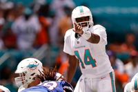 Week 3 AFC East Preview: Dolphins looking to bounce back sans Tua, Jets searching for first win