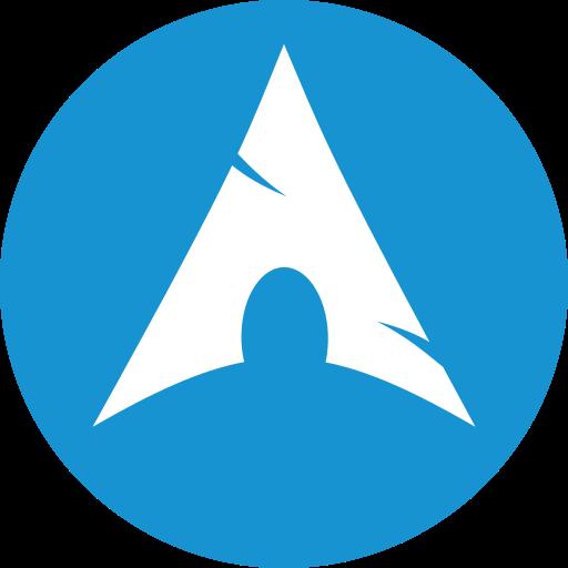 archlinux-512.png