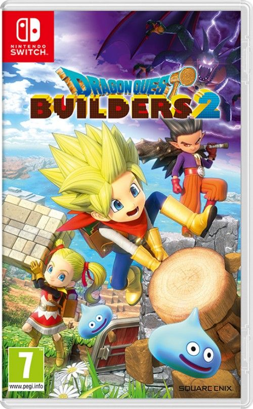 PS_NSwitch_DragonQuestBuilders2_PEGI_image500w.jpg
