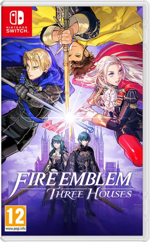 PS_NSwitch_FireEmblemThreeHouses_PEGI_image500w.jpg