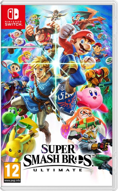 PS_NSwitch_SuperSmashBrosUltimate_frFR_image500w.jpg