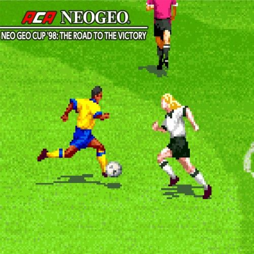 SQ_NSwitchDS_AcaNeogeoNeoGeoCup98TheRoadToTheVictory_image500w.jpg