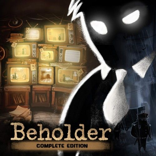 SQ_NSwitchDS_BeholderCompleteEdition_image500w.jpg