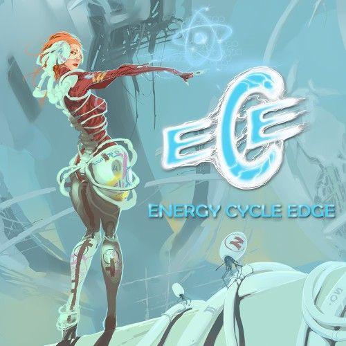 SQ_NSwitchDS_EnergyCycleEdge_image500w.jpg