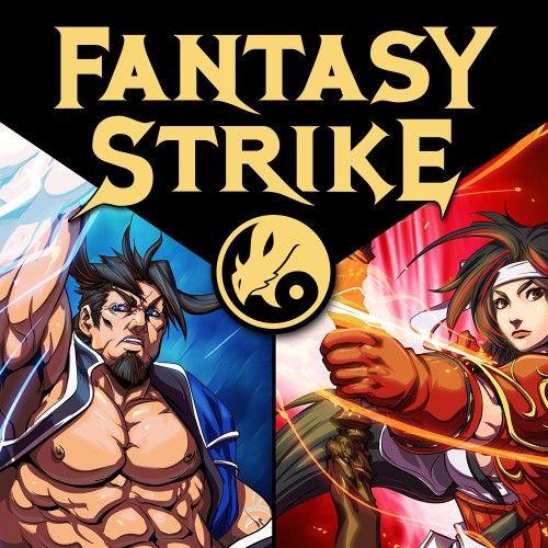 SQ_NSwitchDS_FantasyStrike_image500w.jpg
