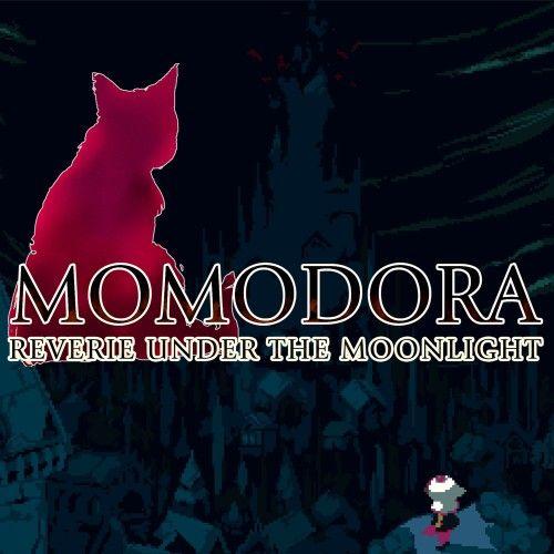 SQ_NSwitchDS_MomodoraReverieUndertheMoonlight_image500w.jpg