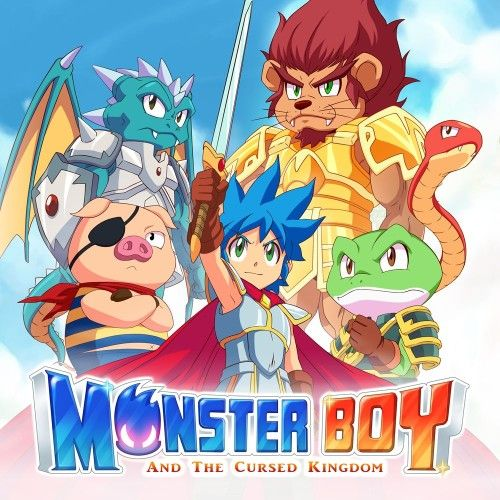 SQ_NSwitchDS_MonsterBoyAndTheCursedKingdom_image500w.jpg