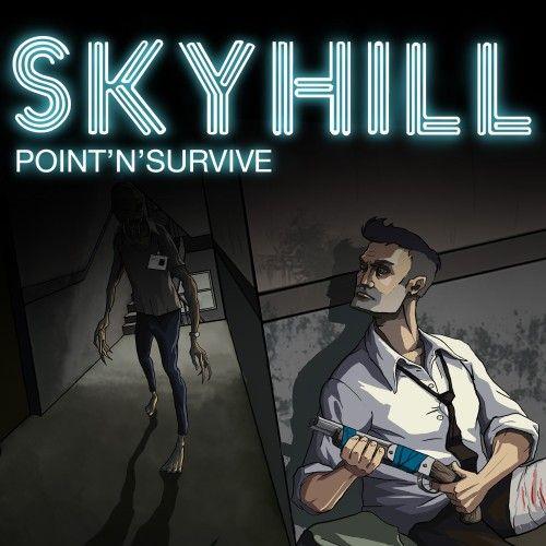SQ_NSwitchDS_Skyhill_image500w.jpg