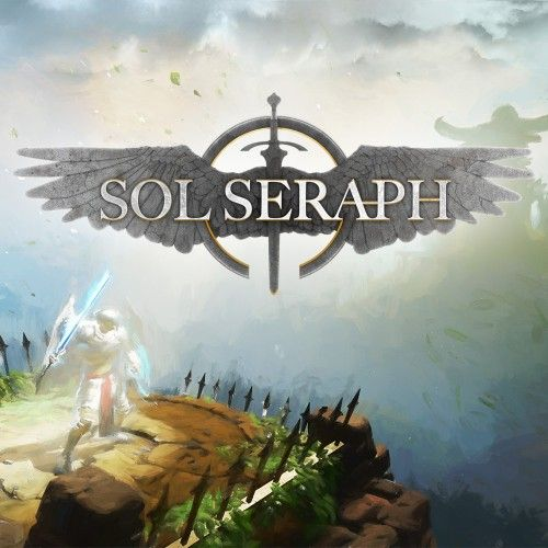 SQ_NSwitchDS_SolSeraph_image500w.jpg