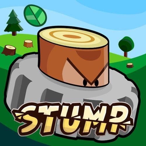 SQ_NSwitchDS_Stump_image500w.jpg