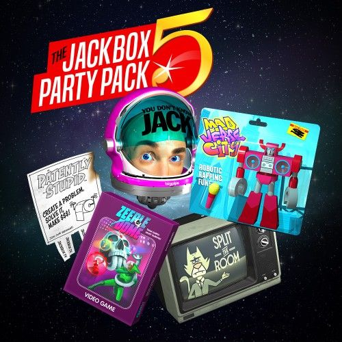 SQ_NSwitchDS_TheJackboxPartyPack5_image500w.jpg