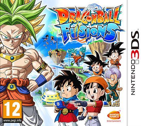 PS_3DS_DragonBallFusions_PEGI.jpg