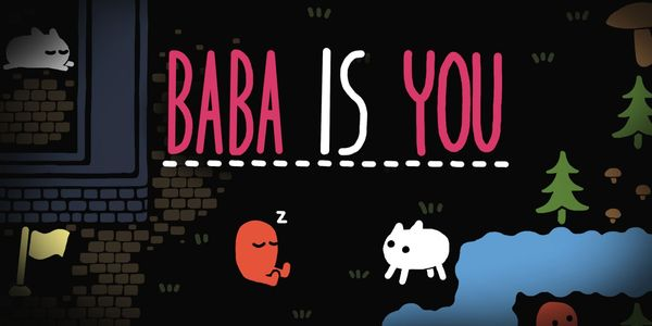 H2x1_NSwitchDS_BabaIsYou_image1600w.jpg&w=600&h=400