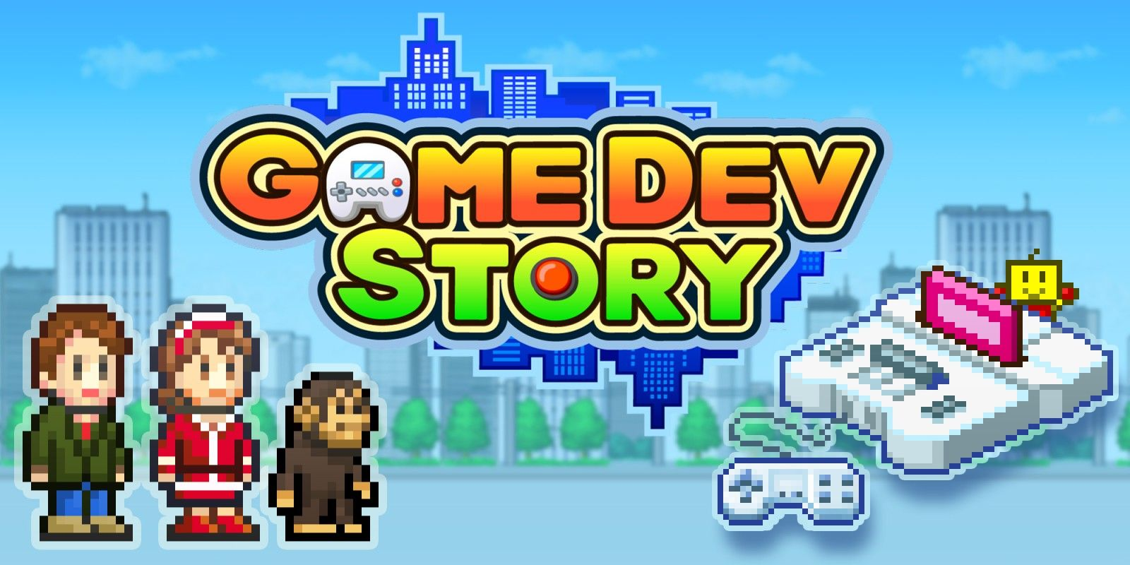 H2x1_NSwitchDS_GameDevStory_image1600w.jpg
