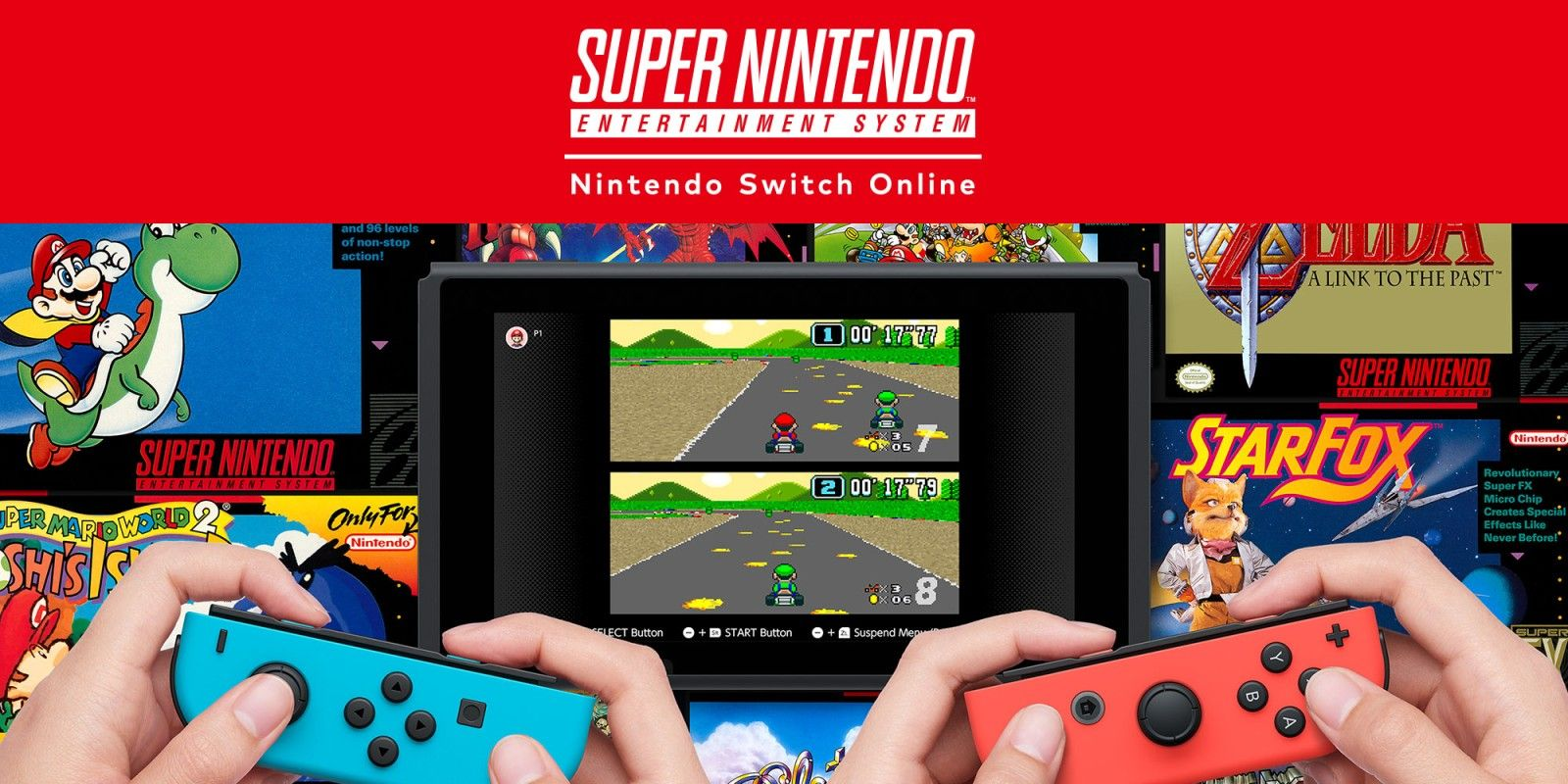 H2x1_NSwitchDS_NintendoSwitchOnline_SNESgames_image1600w.jpg