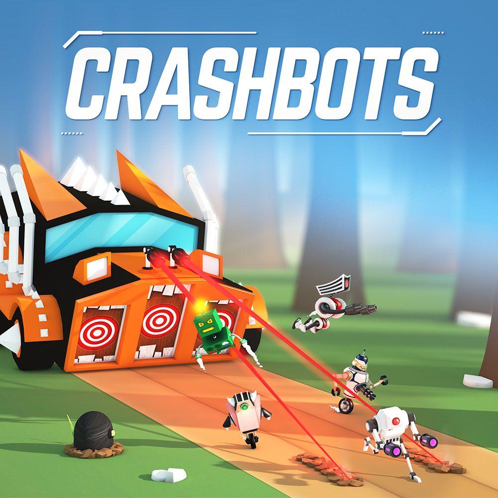 SQ_NSwitchDS_Crashbots.jpg