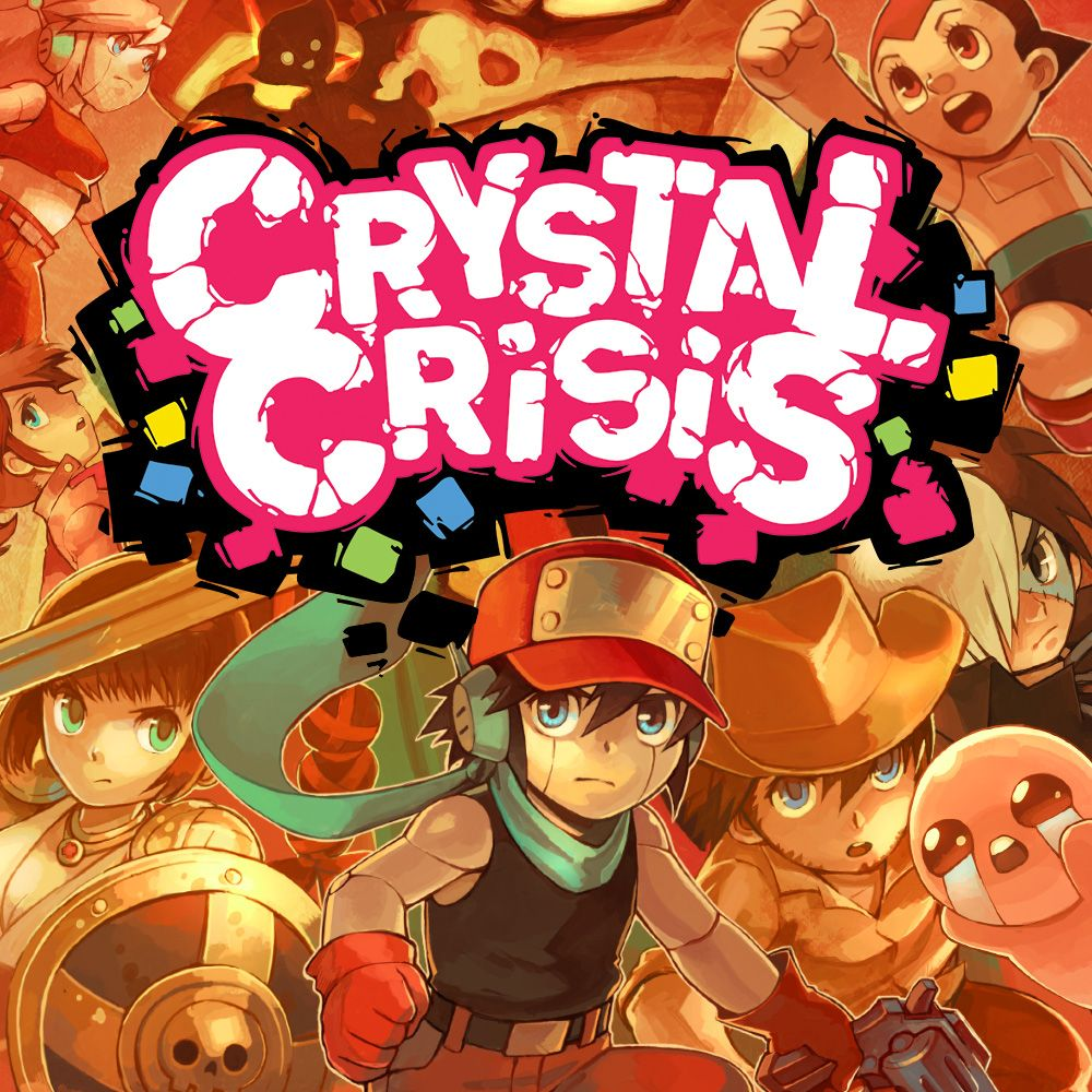SQ_NSwitchDS_CrystalCrisis.jpg
