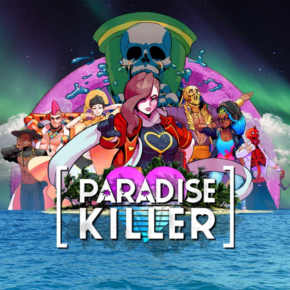 SQ_NSwitchDS_ParadiseKiller.jpg