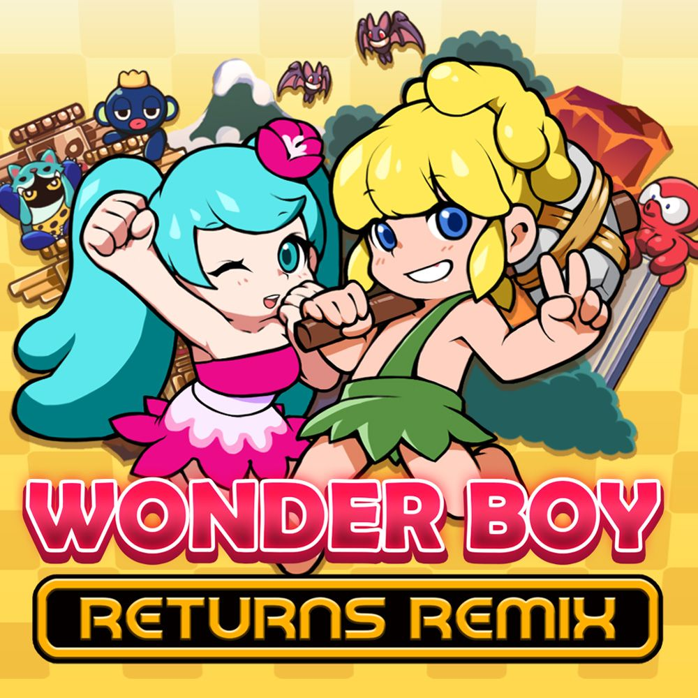 SQ_NSwitchDS_WonderBoyReturnsRemix.jpg