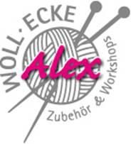 Alexwollecke