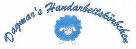 Dagmar´s Handarbeitskörbchen