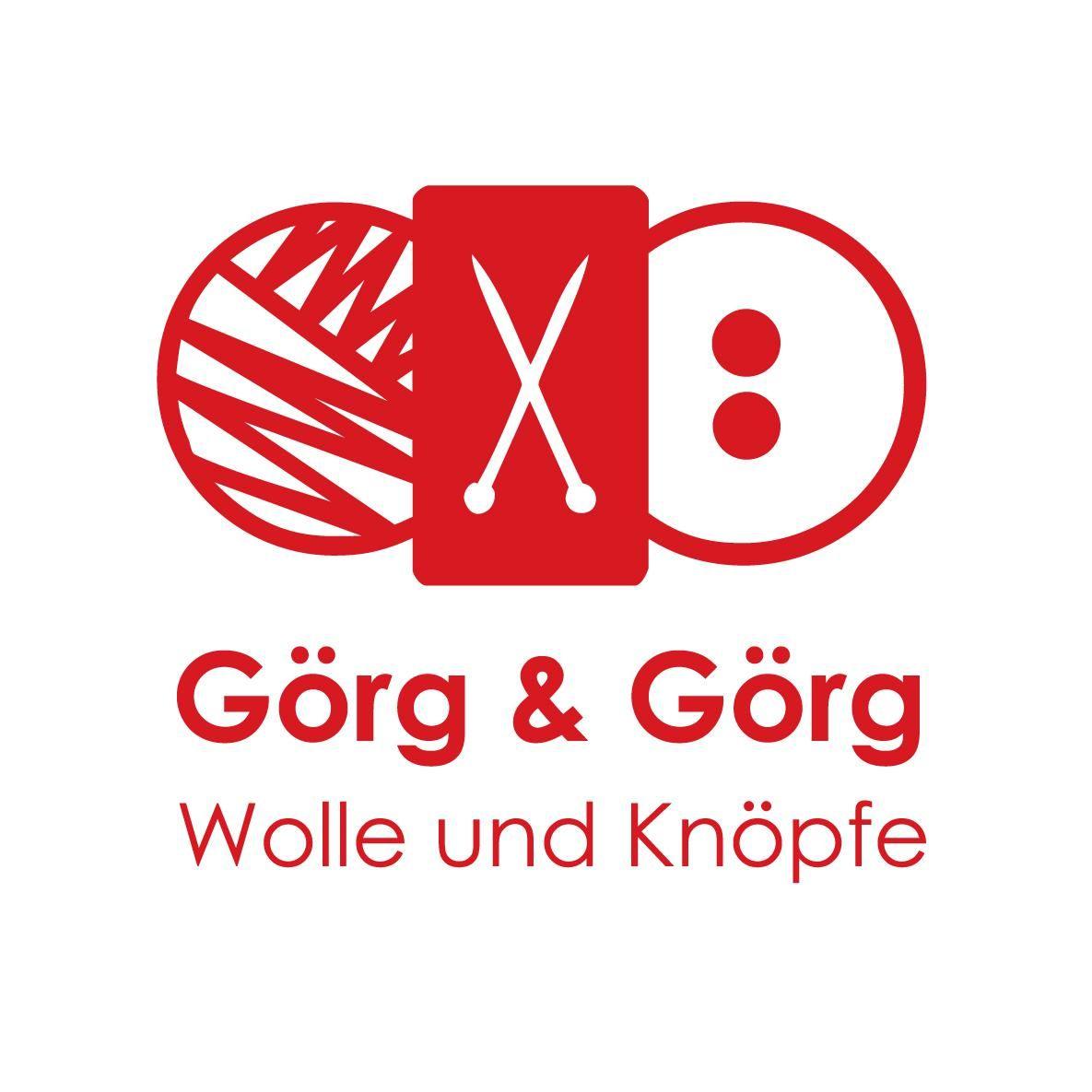 Görg & Görg