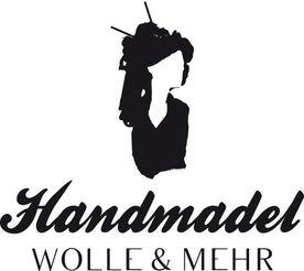 Handmadel