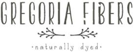 Gregoria Fibers