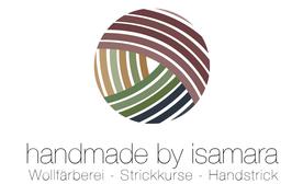 Handmade by Isamara