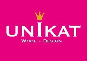 Unikat wool-design