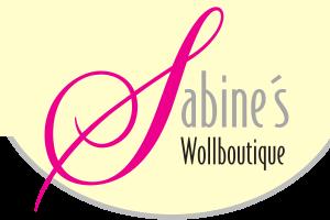 Sabine´s Wollboutique