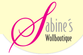 Sabine´s Wollboutique