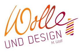 Wolle und Design