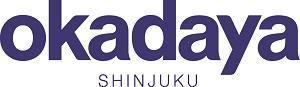 OKADAYA CO.,LTD