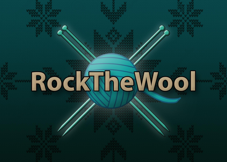 Rock The Wool