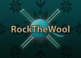 Rock The Wool