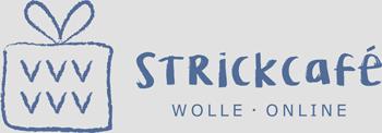 Strickcafé GmbH